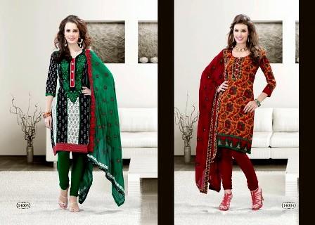 Colorful-cotton-prints