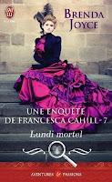 http://lesreinesdelanuit.blogspot.fr/2015/09/une-enquete-de-francesca-cahill-t7.html