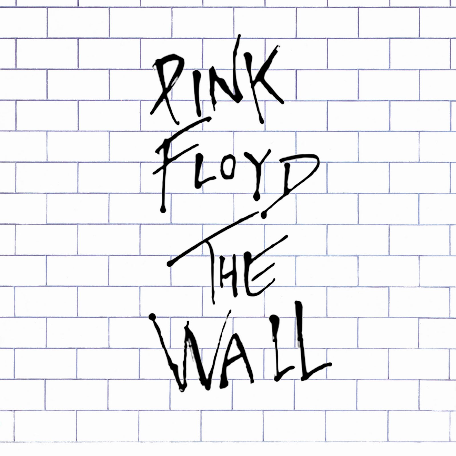 pink floyd the wall art elitflat