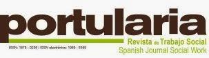 Revista Portularia