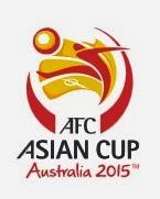 AFC Asian Cup Australia 2015 Full Match Schedule Fixtures