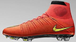Botas De Futbol Nike Mercurial Nuevas auto-mobile.es 3c18565951c6a