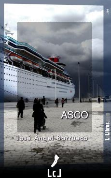 Asco (Ed. digital)