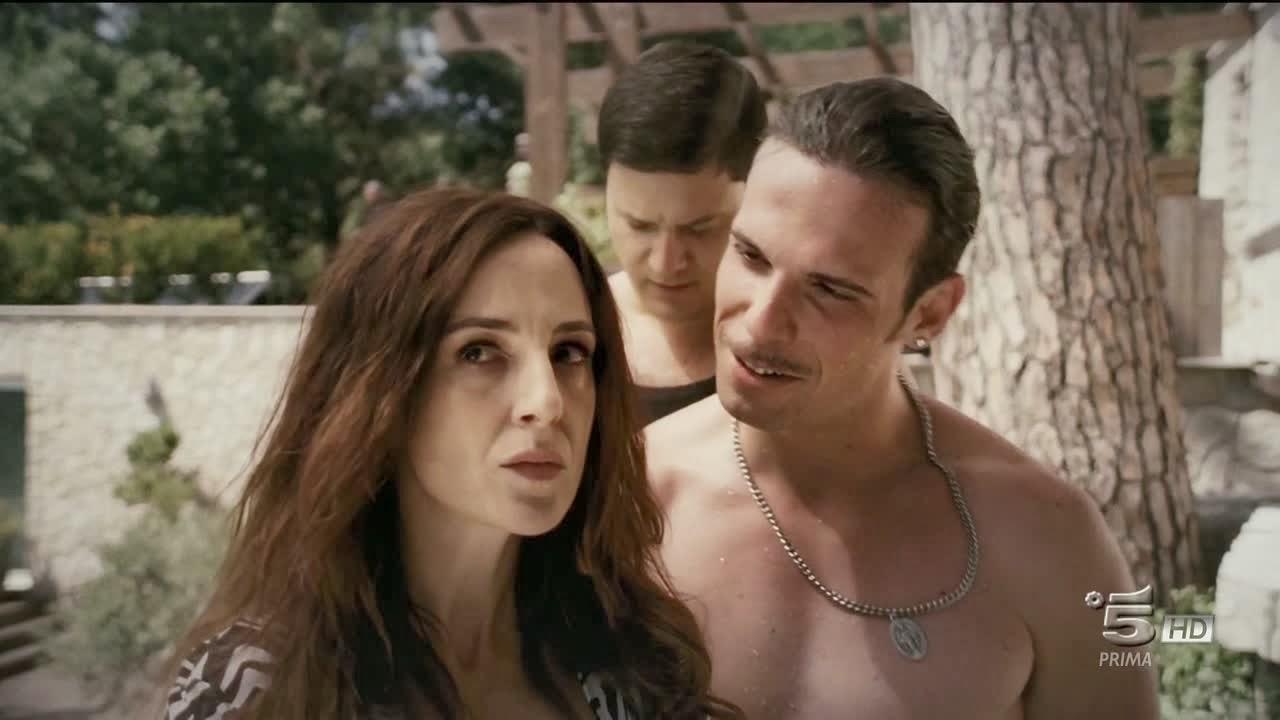 attori gay nudi gay escorts milan