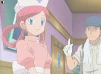Pokemon Best Wishes – Episódio 37, Legendado Online.