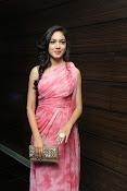 Actress Ritu Varma glam pics-thumbnail-3