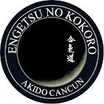 Aikido en Cancún