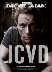 Baixe imagem de JCVD (Dual Audio) sem Torrent