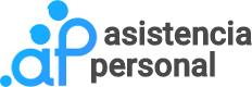 Aistencia Personal Predif