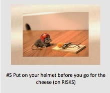 http://blog.solutionz.com/2013/12/risks-put-on-your-helmet-before-you-go.html