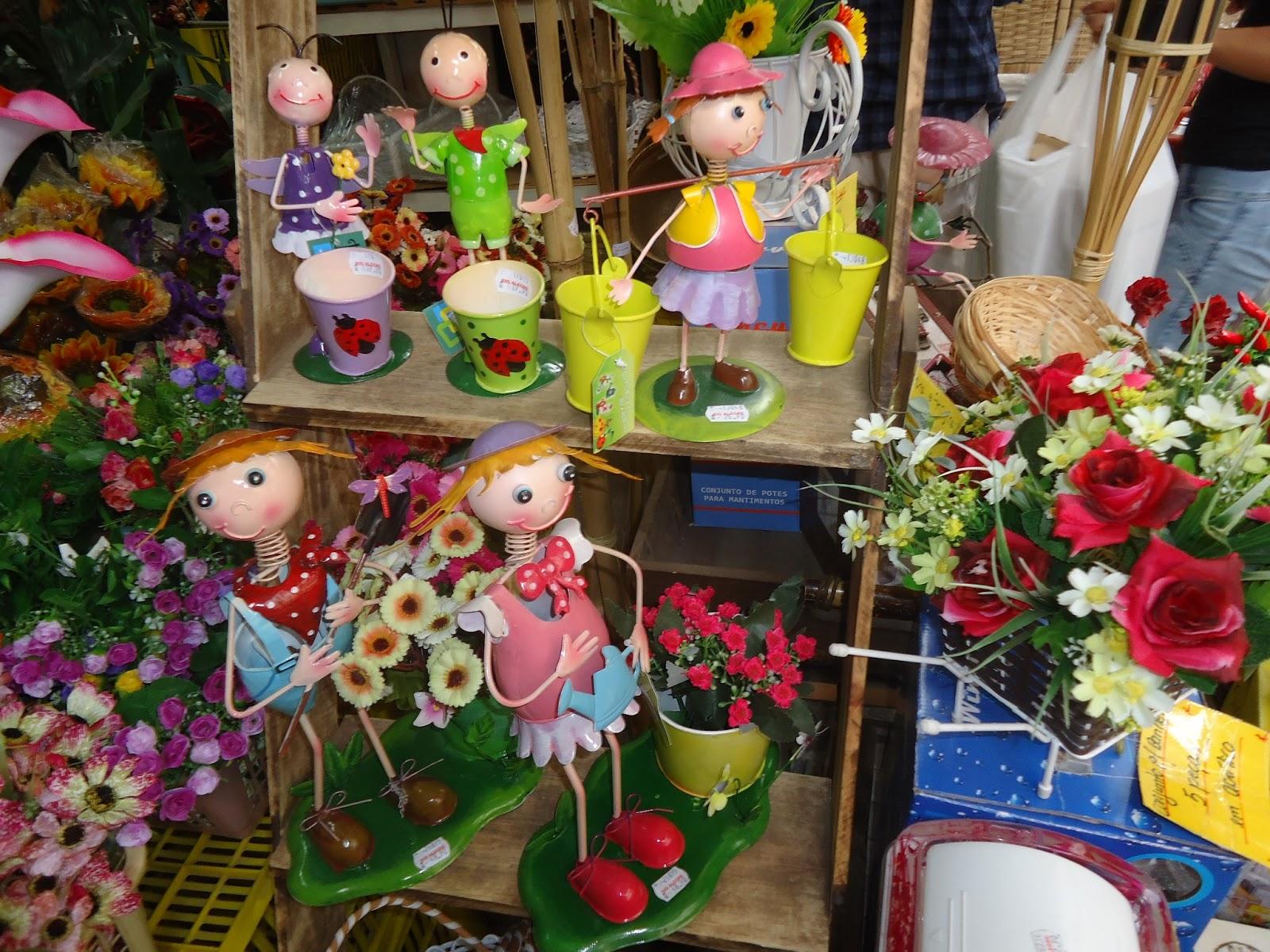Uma interessante vida loja de presentes e objetos de for Objetos decorativos casa