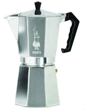 best bialetti espresso maker home espresso machine. Black Bedroom Furniture Sets. Home Design Ideas