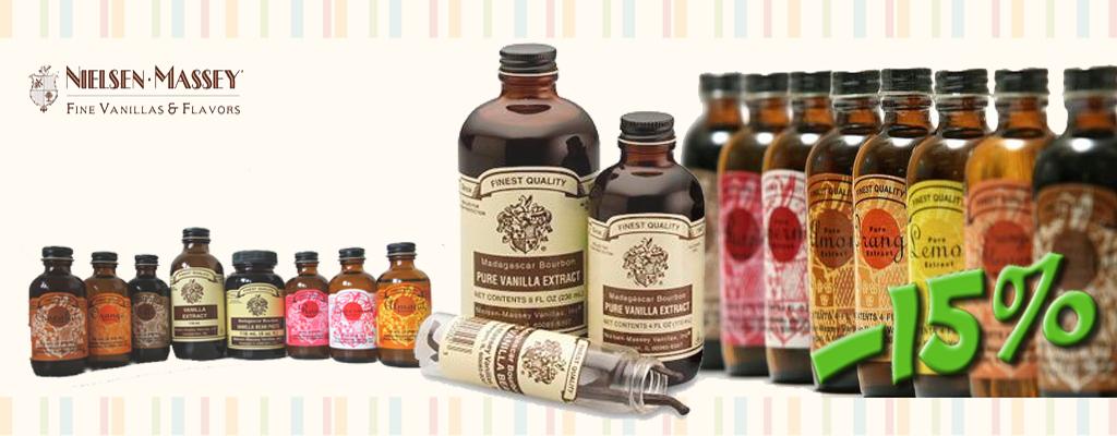 http://tienda.midulcemordisco.com/Ingredientes/Extractos