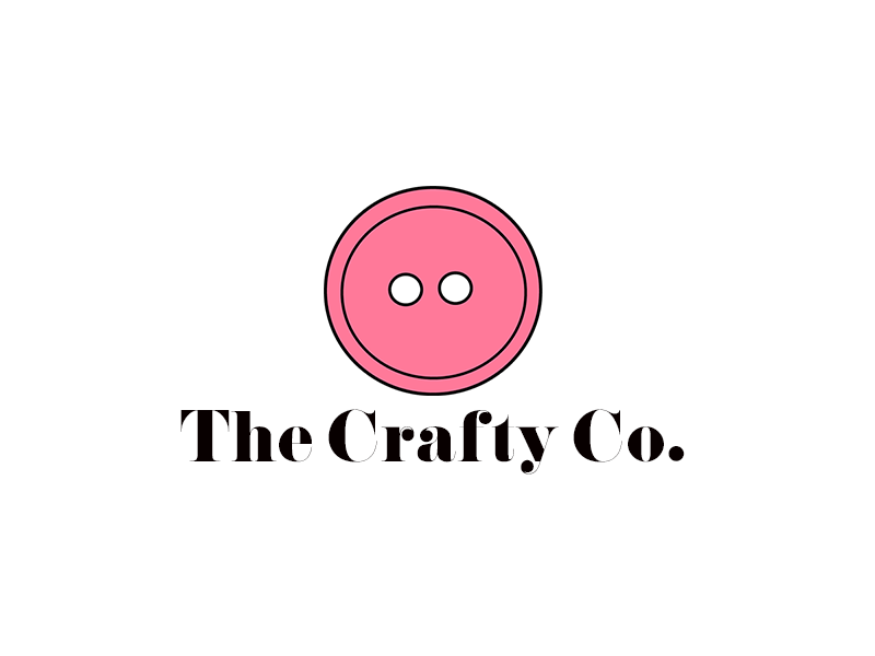 The Crafty Co