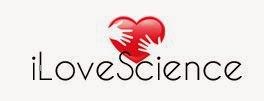Proyecto de crowdfunding, ciencia