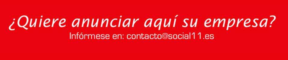 Desguace Málaga 【WEB EN VENTA】 【ANÚNCIESE AQUÍ】