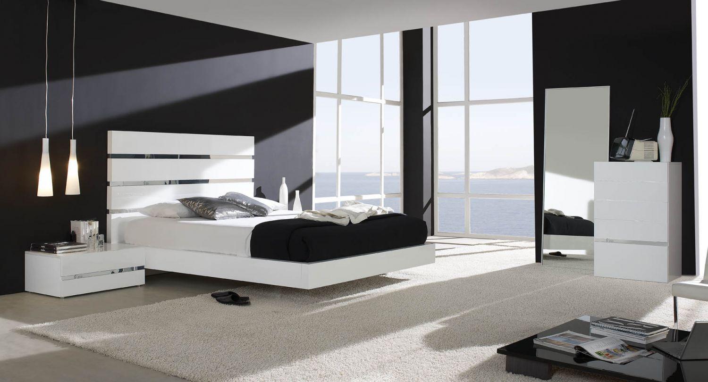 Qdk interiorismo dormitorios - Interiorismo dormitorios ...
