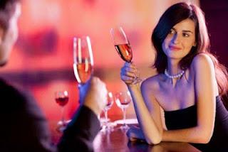 5 Trik Sukses Kencan Wanita dengan Pria Idaman