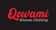 Baju Muslim Ikhwan