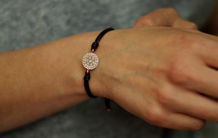 bracelet speed dating