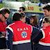 Το ΕΚΑΒ εκπαιδεύει για την πρόληψη ατυχημάτων