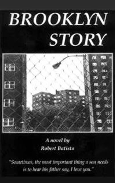 Order 'Brooklyn Story'