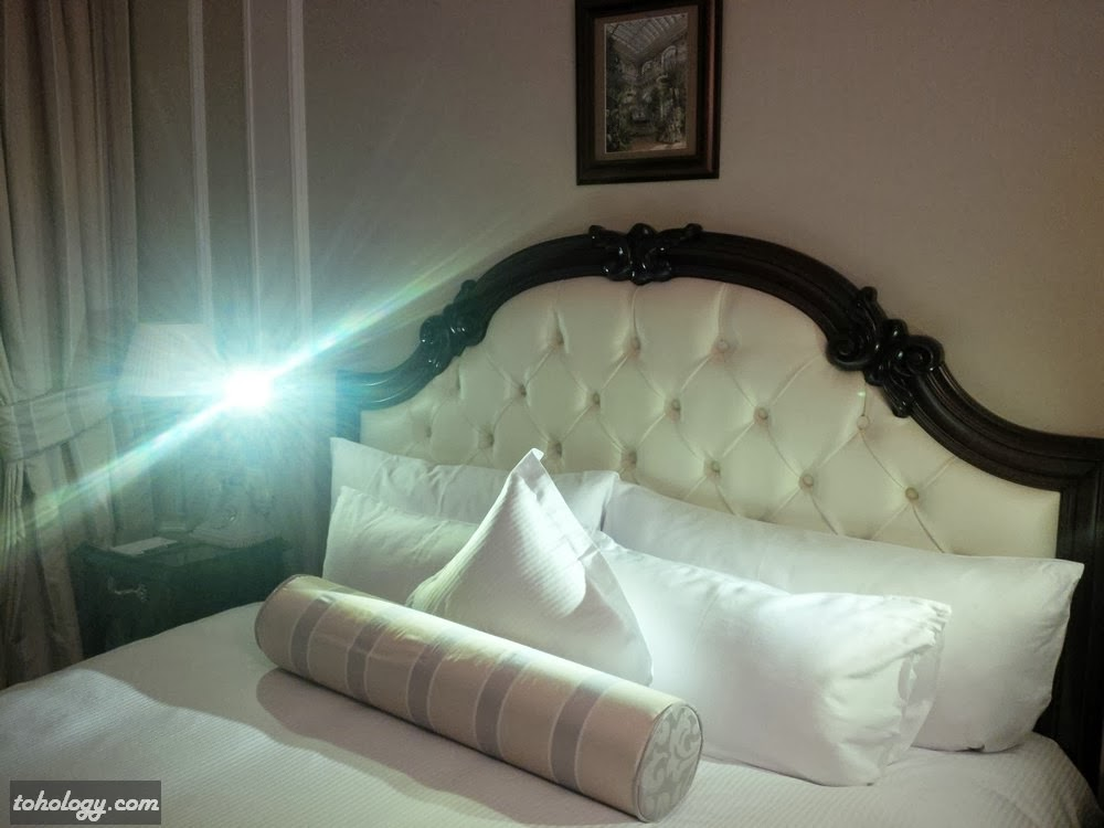 The Official State Hermitage Hotel, a room // Официальная Гостиница Государственного Эрмитажа, номера