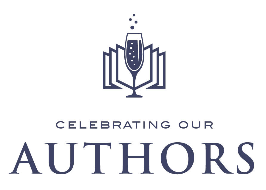 CELEBRATING OUR AUTHORS