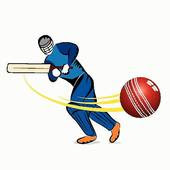 ... crictime com live cricket streaming htm or http crictime com server2