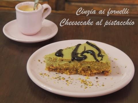 cheesecake pistacchio4