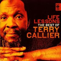 terry collier - life lessons (2006)