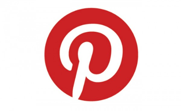 Contact us via Pinterest