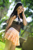Shilpi Sharma Sizzling pics from Green Signal-thumbnail-8
