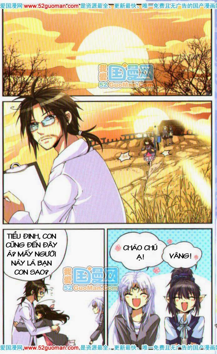a3manga.com tam nhan hao thien luc chap 10