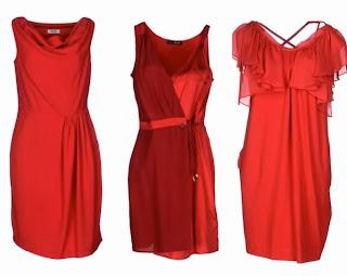 Cortos-Todo-al-Rojo-en-Vestidos-de-Fiesta-Shopping-godustyle