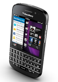 BlackBerry-BB-Q10