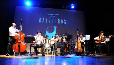 raizeiros-resgate música raiz-música-teatro nelson castro