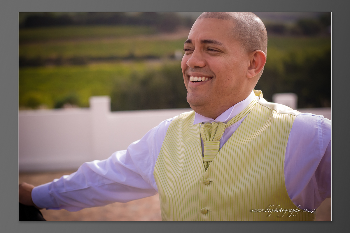 DK Photography DVD+slideshow-149 Cleo & Heinrich's Wedding in D'Aria, Durbanville  Cape Town Wedding photographer
