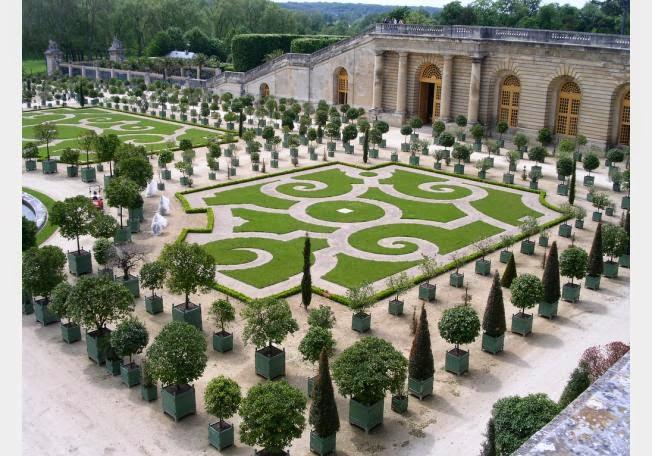 أجمل 10 حدائق فى العالم .. 68220-1362399871.jpg