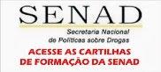 Cartilhas SENAD