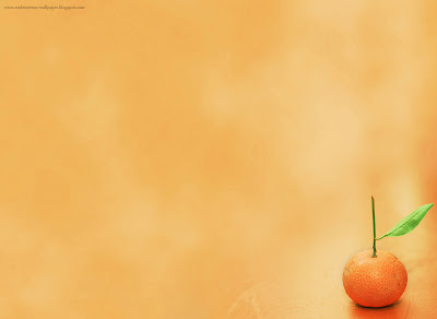 HD orangewallpapers background
