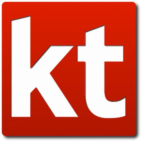 www kicktipp com