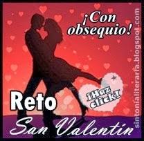 http://sintonialiteraria.blogspot.com.es/2014/01/reto-san-valentin-2014.html?showComment=1391170459247#c2671760627056161469