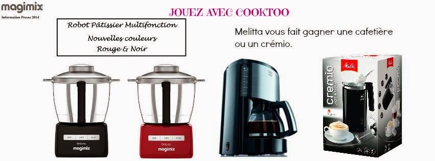 http://cooktoo.me/le-cafe-cest-pour-les-grands/