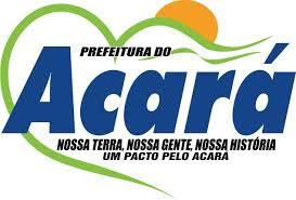 Concurso-Prefeitura-Acara-PA