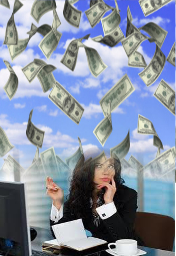 выбор запчастей можно ли оплачивать совмещение 100 обжаловании постановления взыскании