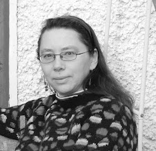 Sabrina Friel