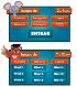 http://mundoprimaria.com/juegos-ejercicios-estimulacion-temprana-ninos-primaria