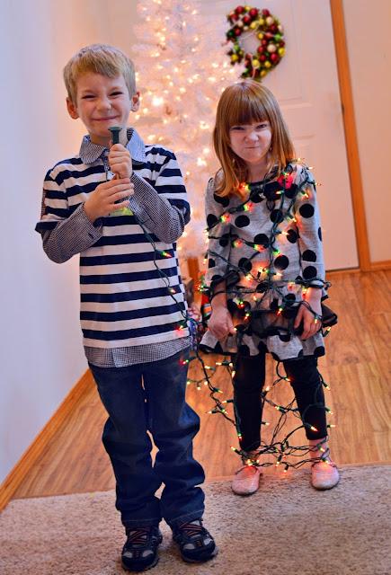 Christmas Card Family Portrait Ideas Christmas Card Photo Ideas