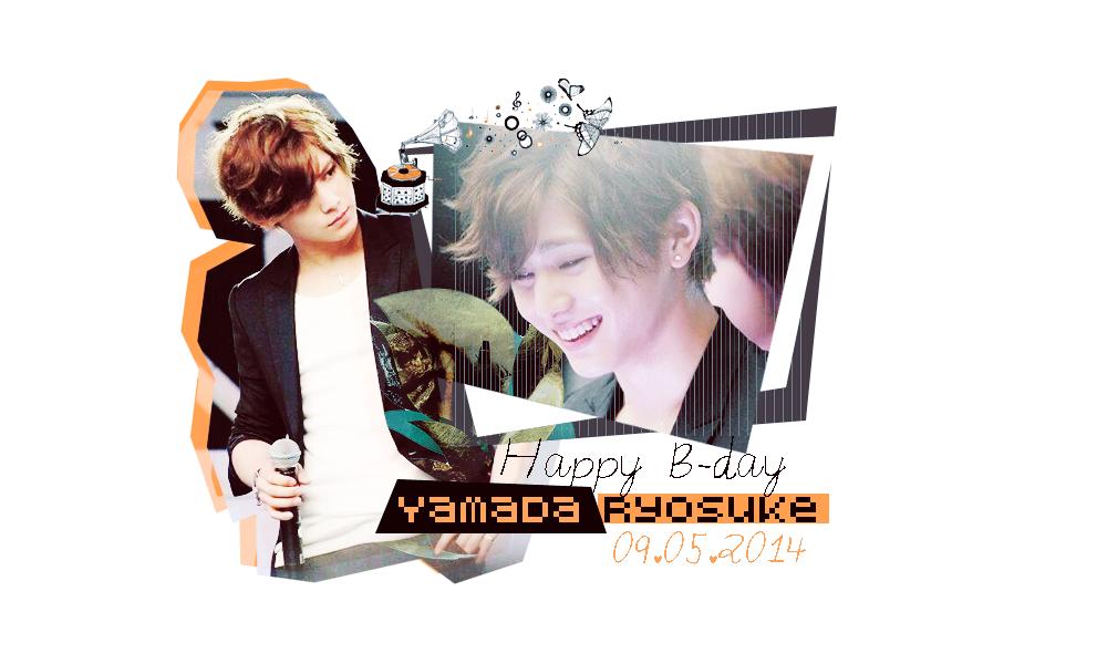 Heisei Panda Fansub - Hey! Say! JUMP Fansub